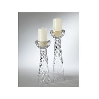 Honeycomb Candle holder - Small